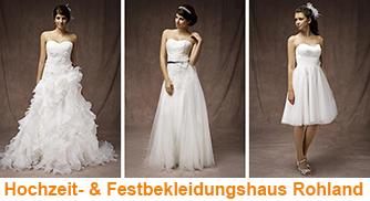 Brautkleid Leipzig