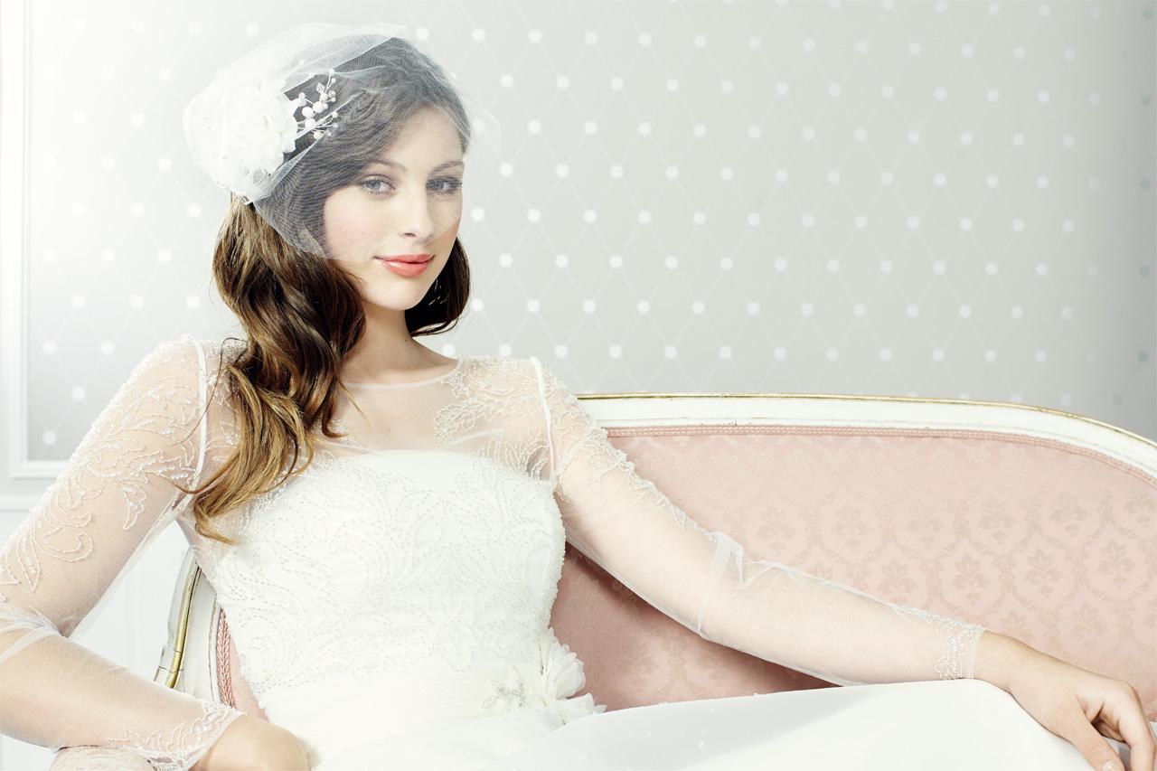 Brautkleid verleih leipzig