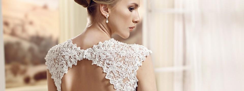 Brautkleid von www.eddyk.com