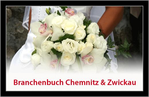 Heiraten in Sachsen Branchenbuch