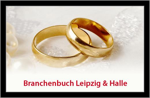 Heiraten Sachsen Branchenbuch