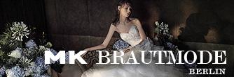 MK Brautmode