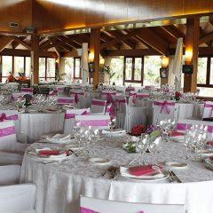 Hier finden Sie Ihre passende Hochzeitslocation Leipzig